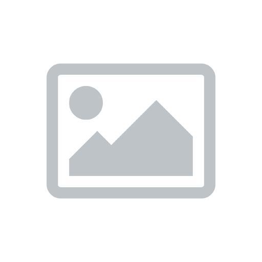Tricolour Quinoa