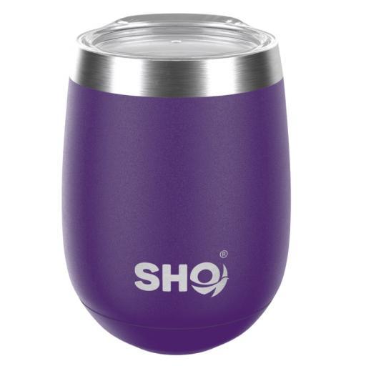 Sho Pacto Reusable Cup